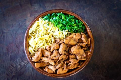 Sobá em São Paulo: como é preparado este prato tradicional de Campo Grande